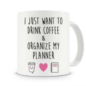 drink-coffee-planner