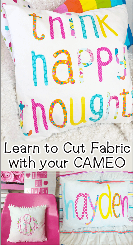 learn-to-cut-fabric-cameo