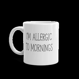 allergic_mockup_Handle-on-Left_11oz-3