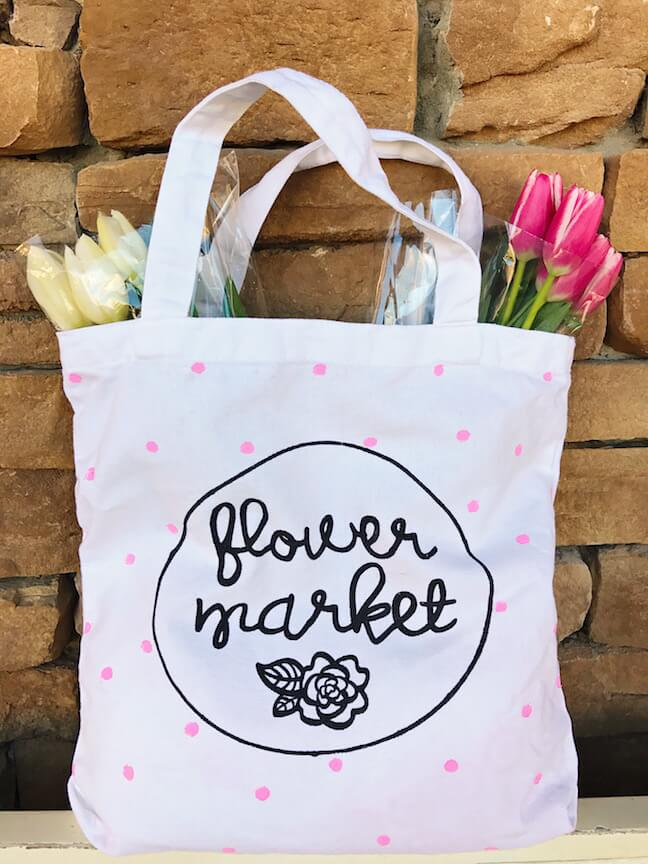 flower-market-tote-fabric-ink-diy
