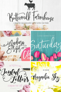 Favorite_Paid_Fonts