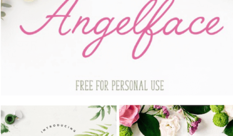 Favorite Sites For Freebies– Round Up