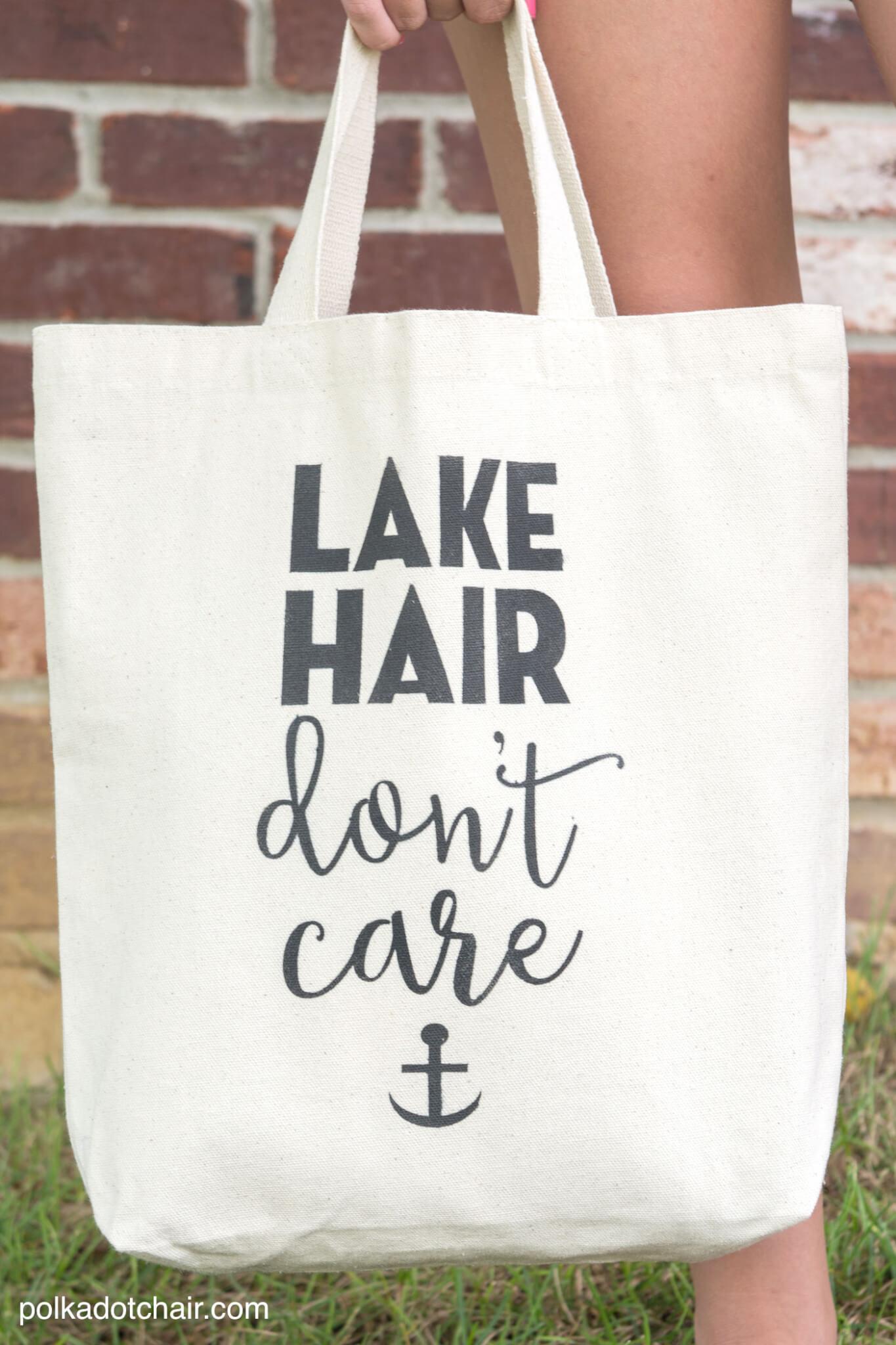diy-summer-tote-bag