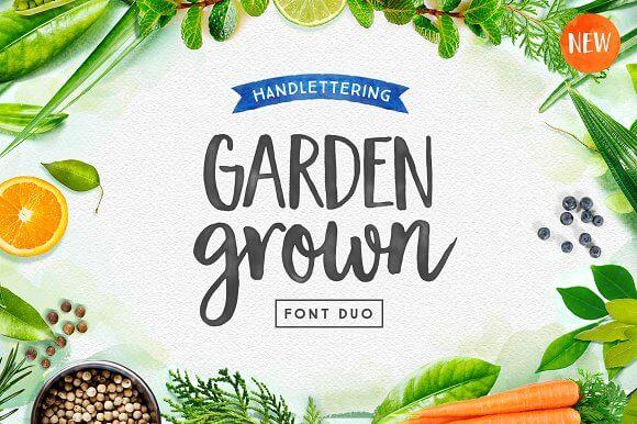 gardengrown_cm_1-