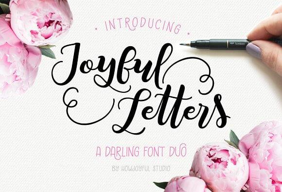 joyful-letters-listing-04-