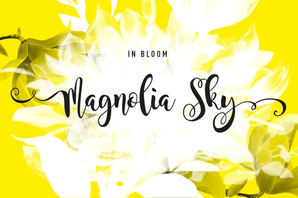 magnolia1-.png