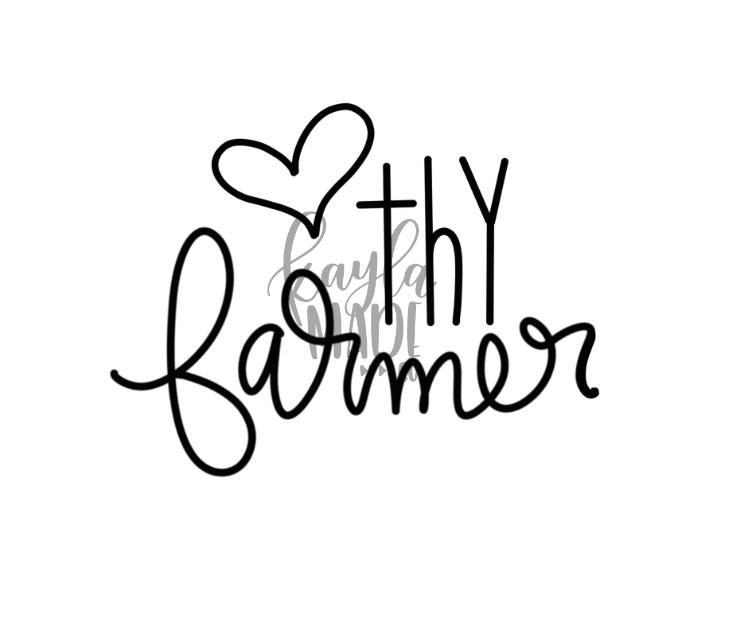 love-thy-farmer-svg