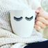 3 Coffee Mugs Every Girl Needs plus FREE CUT FILES