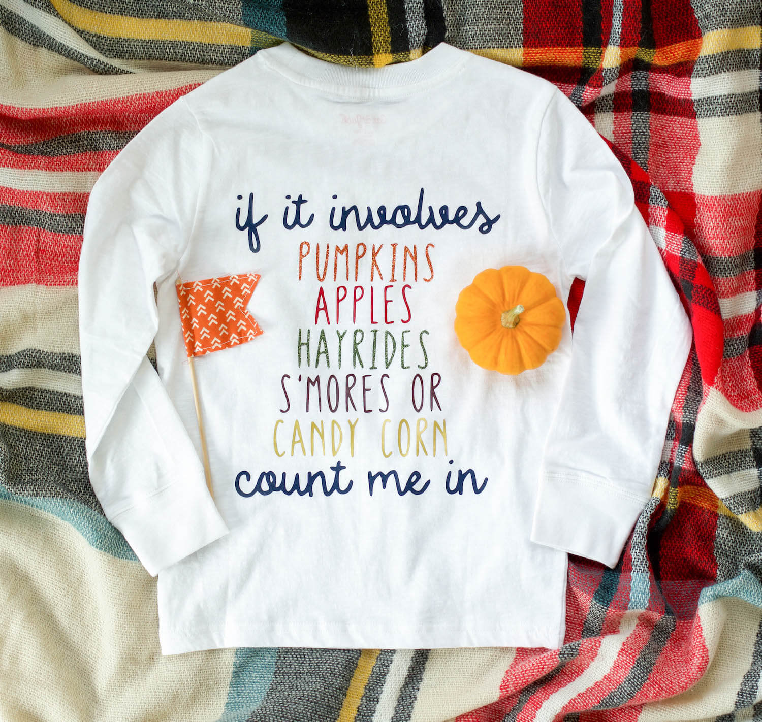 kids-tshirt-back-plaid