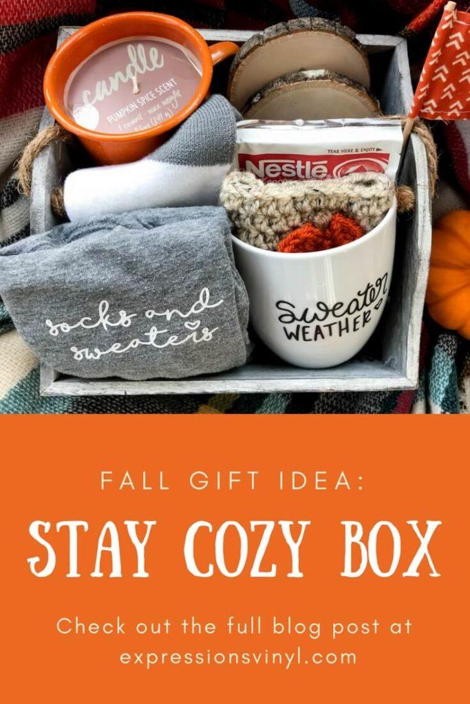 stay-cozy-box