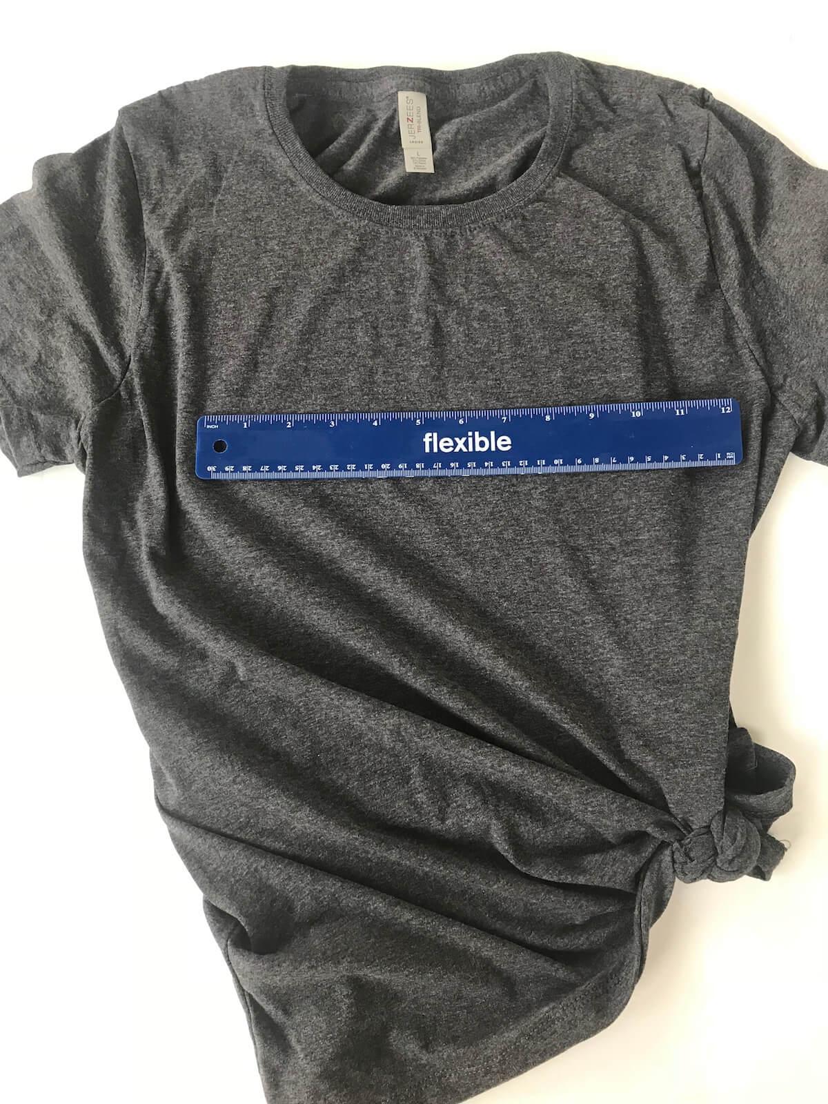 measure-tshirt