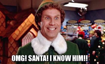 omg-santa-i-know-him_0