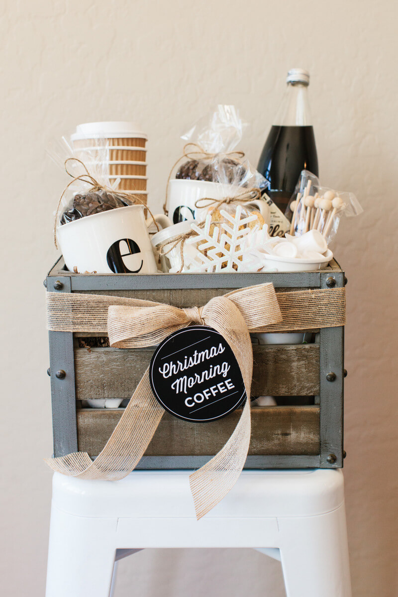Coffee-Gift-Basket-1