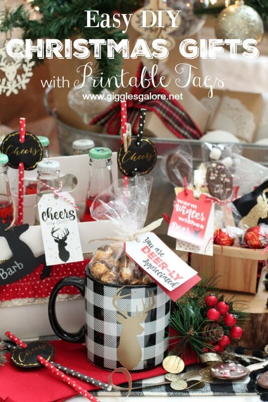 Easy-DIY-Christmas-Gifts-with-Printable-Tags_Giggles-Galore