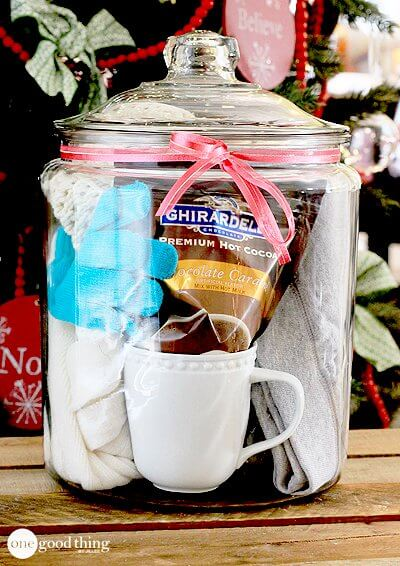 Gifts-In-A-Jar-9