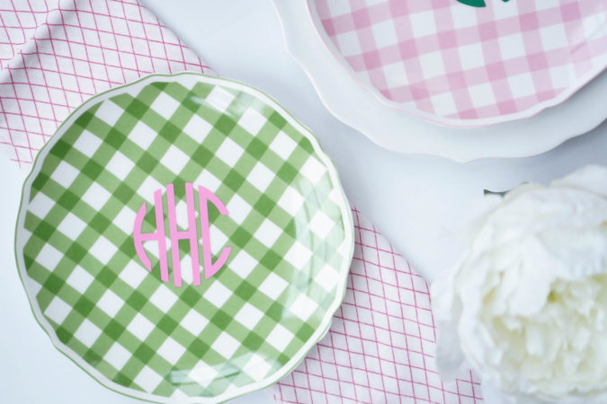 Easy Easter Party For Kids