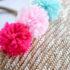 DIY Trendy Summer Tote for under $20