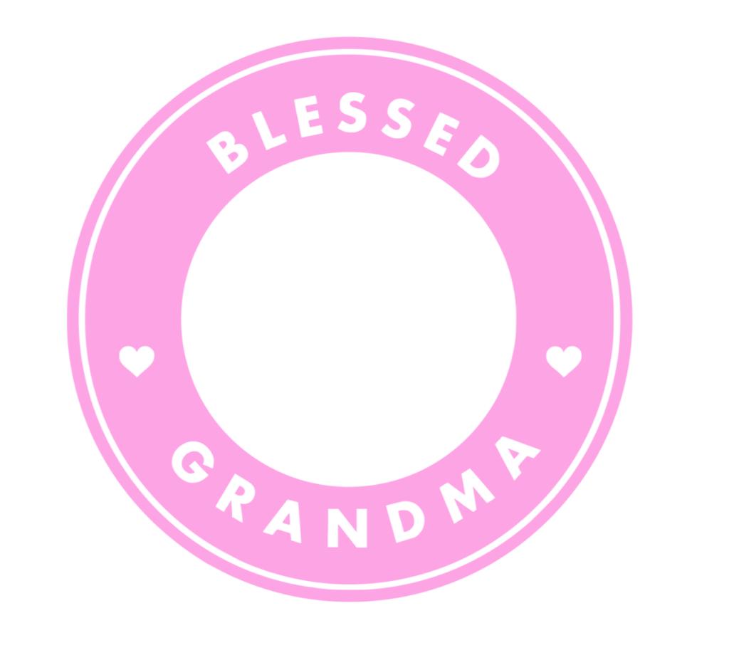 Blessed Grandma Kayla Makes